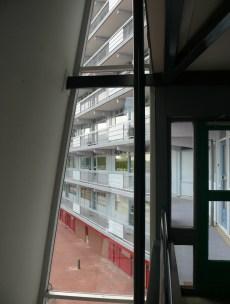1741_Woongebouw-krimpen-aan-de-IJssel_maak-architectuur_00007