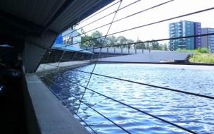 1765_Woontorens-krimpen-aan-de-IJssel_maak-architectuur_00015