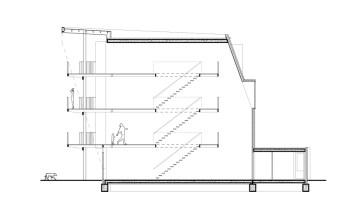 1954_appartementen-odijk_maak-architectuur_00015