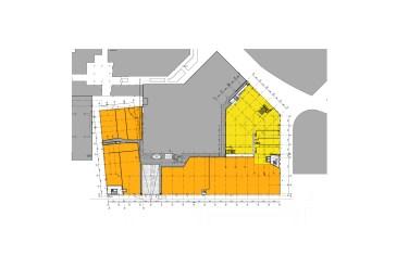 1997_parkeergarage-lelystad_maak-architectuur_00017
