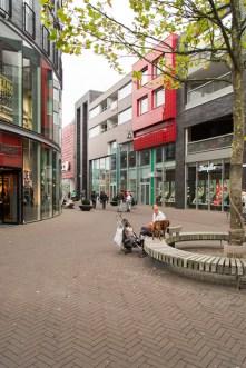 1997_woningen-winkels-lelystad_maak-architectuur_00003