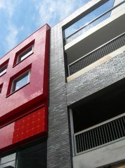 1997_woningen-winkels-lelystad_maak-architectuur_00013