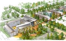 4031_zorgcentrum-wijchen_maak-architectuur_00002