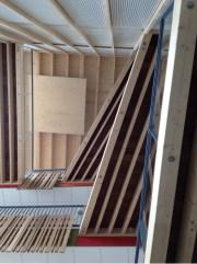 4031_zorgcentrum-wijchen_maak-architectuur_00029