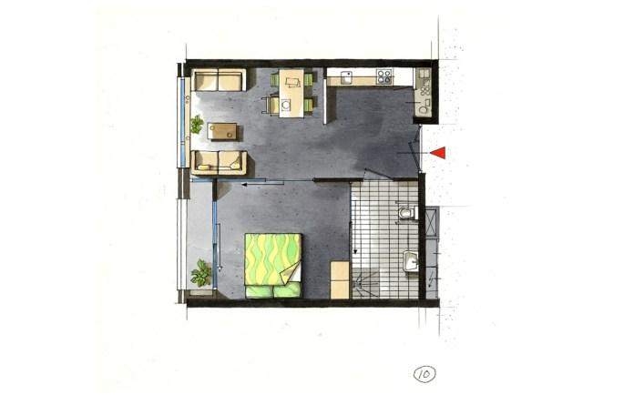 4031_zorgcentrum-wijchen_maak-architectuur_00032