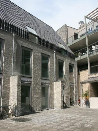 4032_woningen-winkels-zwolle_maak-architectuur_00019