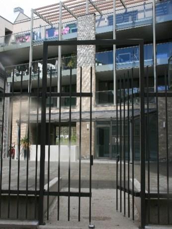 4032_woningen-winkels-zwolle_maak-architectuur_00020