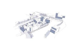 4042_kraenbolwerk-zwolle_maak-architectuur_00005