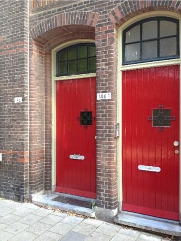 4072_voormalig-kindertehuis-arnhem_maak-architectuur_00003