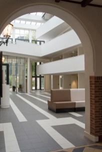 4123_verpleeghuis-amersfoort_maak-architectuur_00016