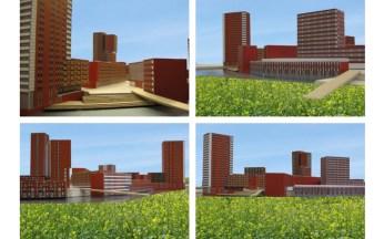 4127_supervisie-meerrijk-eindhoven_maak-architectuur_00005