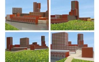 4127_supervisie-meerrijk-eindhoven_maak-architectuur_00006