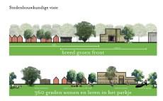 4147_augustinianum-eindhoven_maak-architectuur_00001_tumb