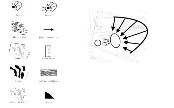 4151_kiosk-sonsbeek_maak-architectuur_00006