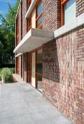 5008_appartementen-oosterbeek-architectuur_00003