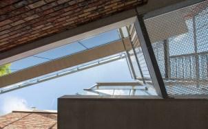 5008_appartementen-oosterbeek-architectuur_00014