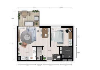 5002_transformatie_douanekantoor_maak-architectuur_00011
