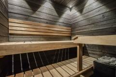 kuusenlatvankatu sauna