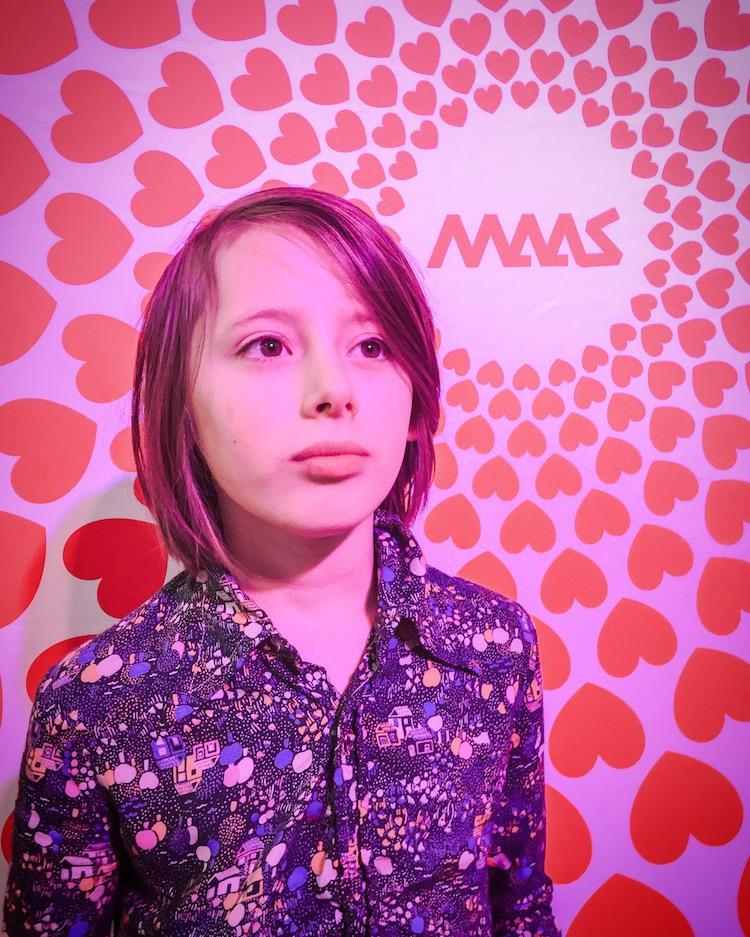liefde-maas7-kopie