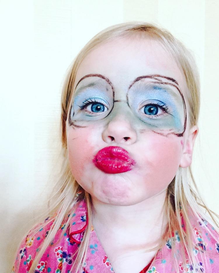 make-upje-piet-3-kopie