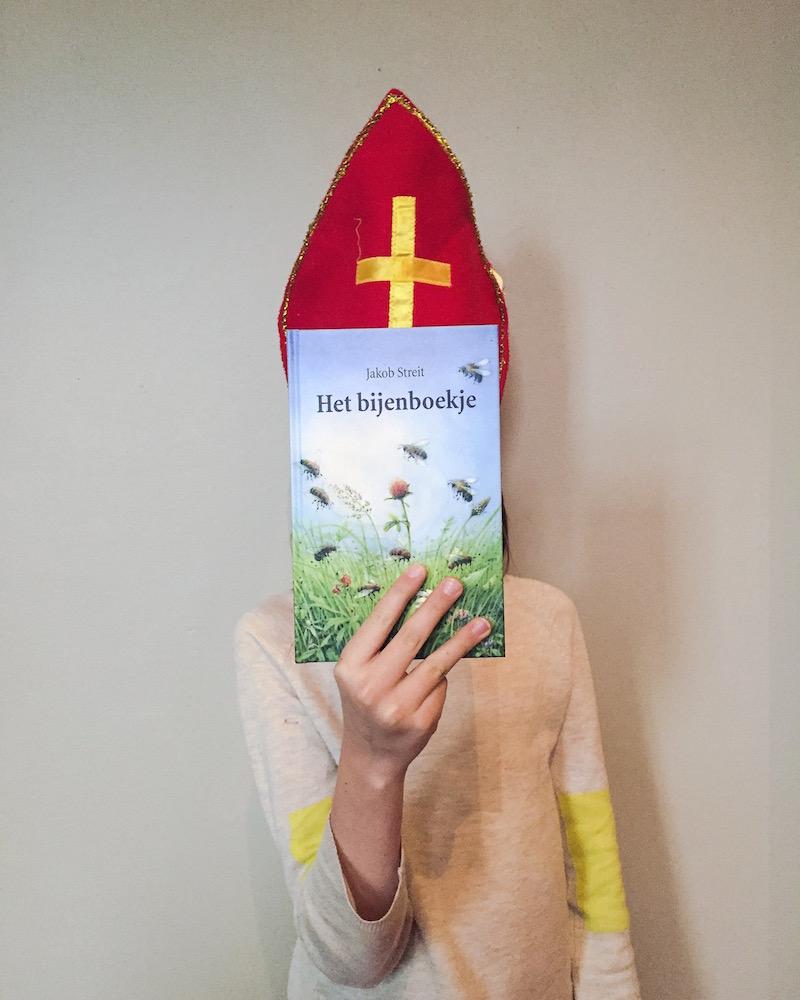 sint-boekentips-4
