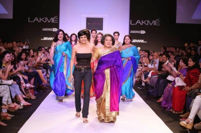 lakme-fashion-week-2014-summer-resort-collection-by-Mandira-Bedi