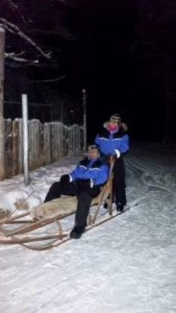 Dog-Sledding-Maa-Of-All-Blogs-On-Travel