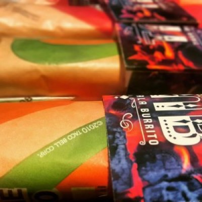 Taco-Bell-adventure-Maa-Of-All-Blogs-Goes-Foodie