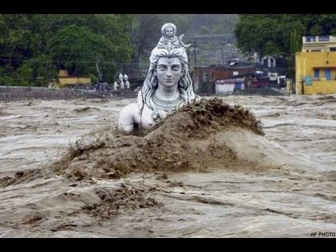Uttarakhand tragedy…we read about it everyday,have we done something about it?