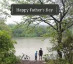 Fathers Walk The Talk- A Fathers Day Special