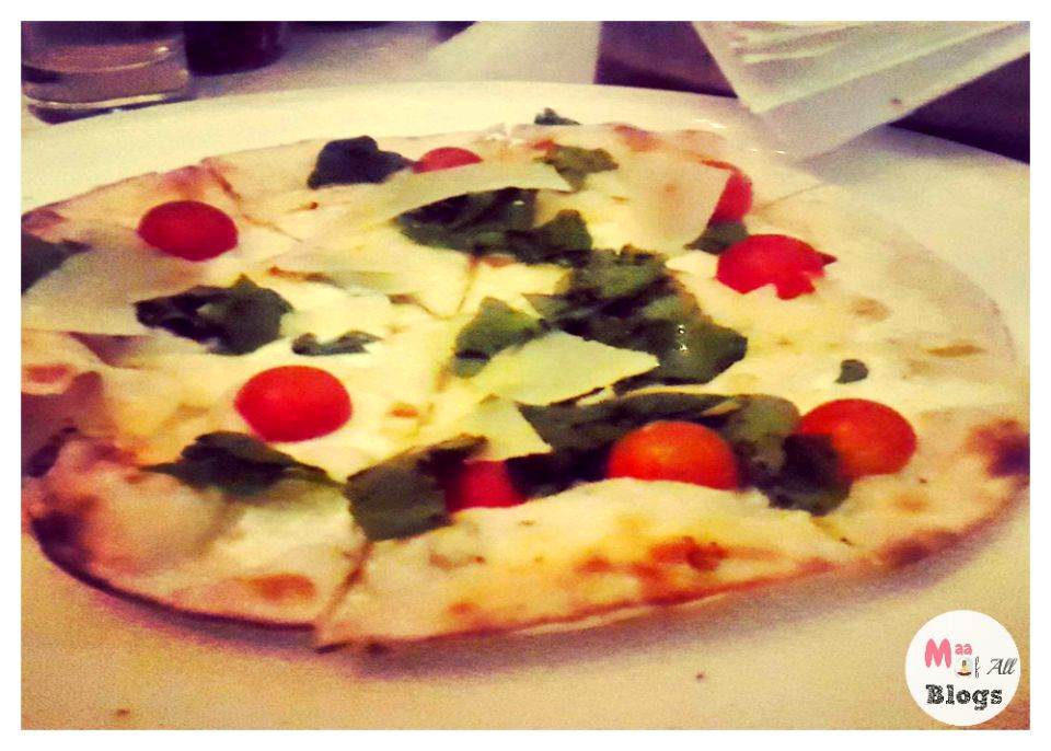 pizza EPLI