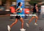 Gearing Up For SCMM? This Might Help You!
