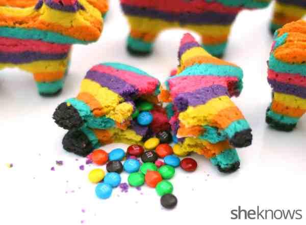 Pinata_Cookies_11-wm_cvxz3k