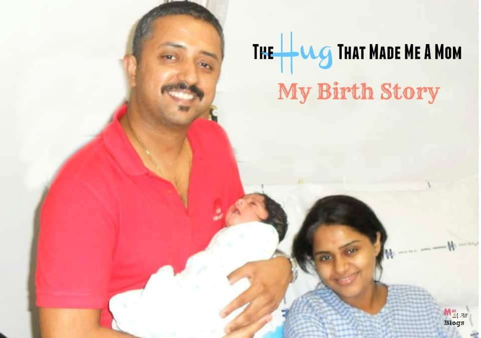 the-hug-that-made-me-a-mom-my-birth-story