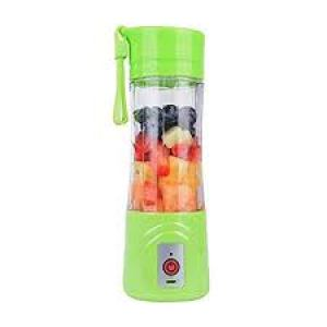 blender with cup- 35 Health And Wellness Gift Ideas