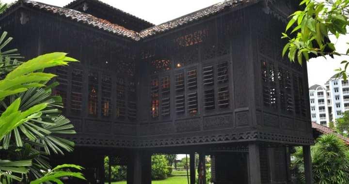 Cultuur in KL | 7 x méér zien van Kuala Lumpur