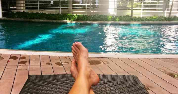 Wonen in Kuala Lumpur #2 | Vervoer, huisvesting & ziekenzorg