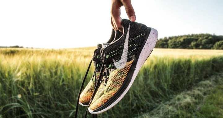 Hardlopen | Mijn eerste blessure: pijn in m'n heup!