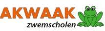 akwaak logo
