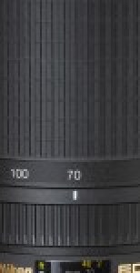 D3S_9057-1k5