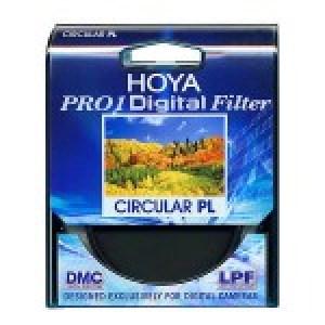 HOYA-PRO1D-CPL
