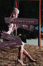 thirteen-reasons-why1