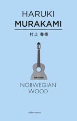 Norwegianwood_RS_V02.indd