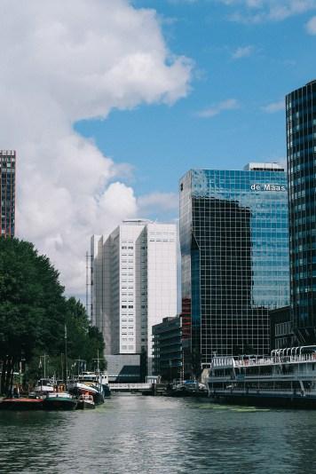 Rotterdam10
