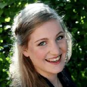 Hanneke Scholten