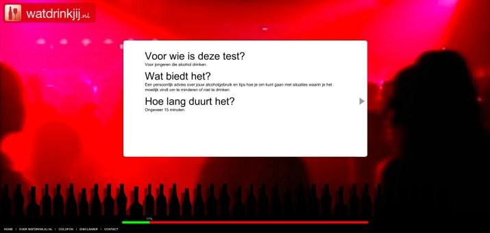 watdrinkjij.nl