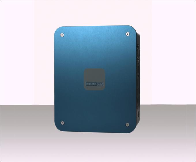 ProCom CNC 300 ECO Embedded PC