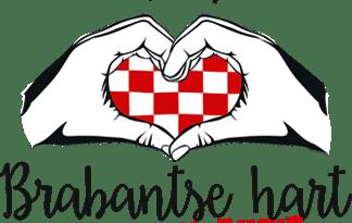 brabantse hart in aktie