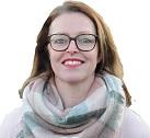Denise Solleveld