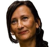 Patricia van Lingen